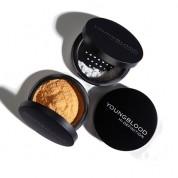 Youngblood Hi-Def Mineral Perfecting Powder