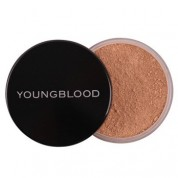 Youngblood Foundation - Natural Loose Mineral