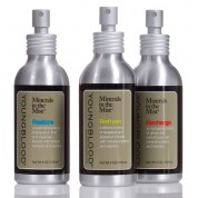 Youngblood Minerals In The Mist 4oz