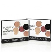 Youngblood Purely The Basics Kit