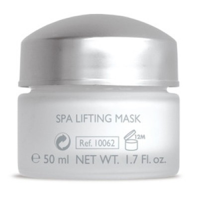 Terme Di Saturnia Spa Lifting Mask 1.7oz