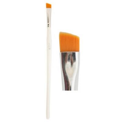 100% Pure Cruelty Free Angled Brush