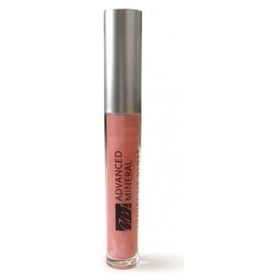 Advanced Mineral Makeup Lip Gloss