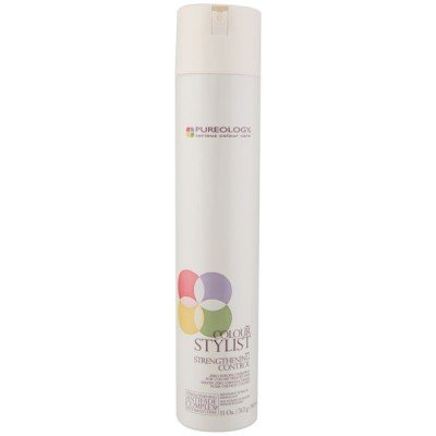Pureology Strengthening Control
