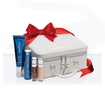 HydroPeptide Skin Radiant Ritual Holiday Set