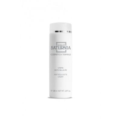 Terme di Saturnia Anti-Cellulitis Cream 6.8oz