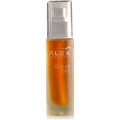 Alex Cosmetic Clear Gel 1.7oz