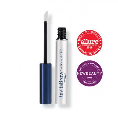 Revitalash RevitaBrow Eyebrow Conditioner 3ml