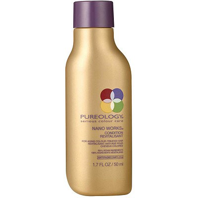Pureology Nano Works Condition