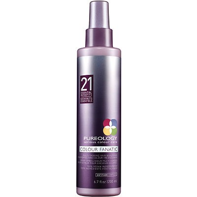 Pureology Colour Fanatic