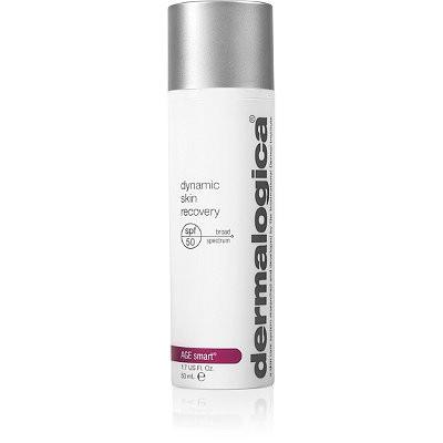 Dermalogica Dynamic Skin Recovery SPF50 1.7oz