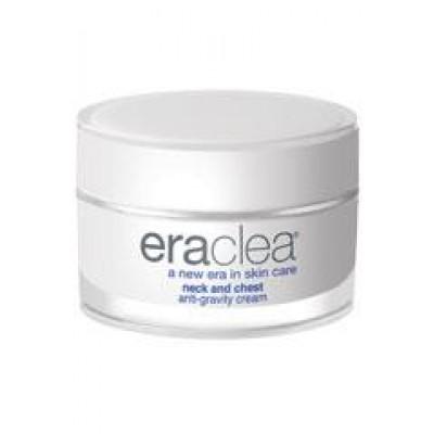 Eraclea Neck and Chest Anti-Gravity Cream 1oz
