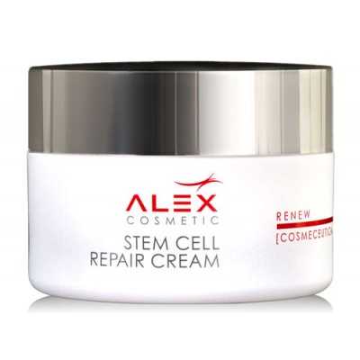 Alex Cosmetic Stem Cell Repair Cream 1.7oz