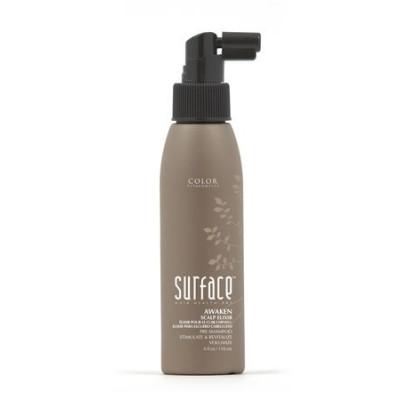 Surface Awaken Scalp Elixir