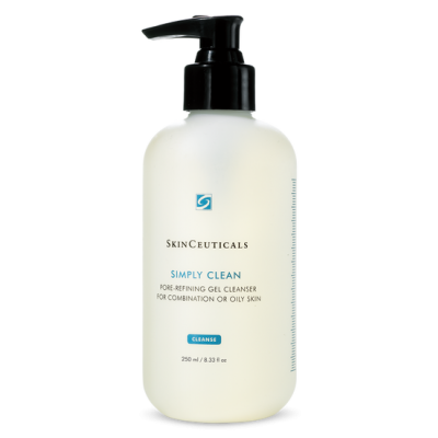 SkinCeuticals Simply Clean 8.3oz