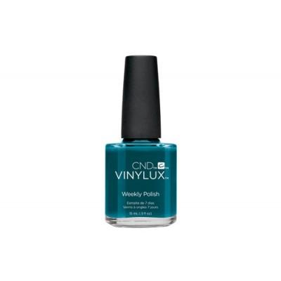 CND Vinylux Shimmering Shores