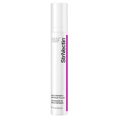 StriVectin High Potency Wrinkle Filler .5oz