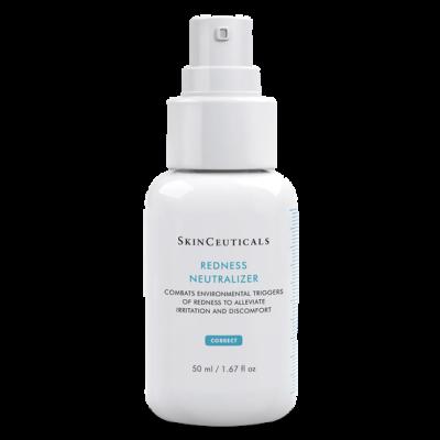 SkinCeuticals Redness Neutralizer 1.7oz