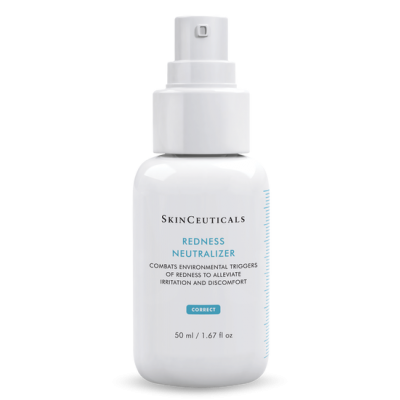SkinCeuticals Redness Neutralizer 1.7oz
