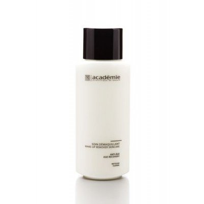 Academie Make-up Remover Skincare