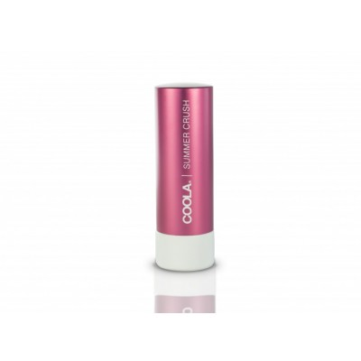 Coola Mineral Liplux SPF30