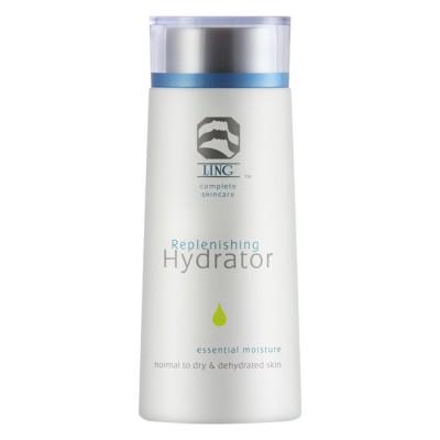 Ling Replenishing Hydrator 7oz