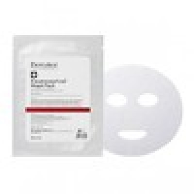 Dermaheal Cosmeceutics Cosmeceutical Mask Pack