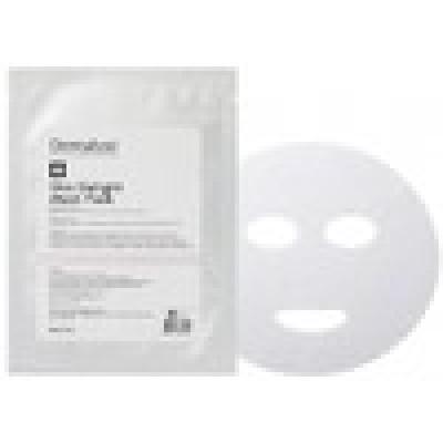 Dermaheal Cosmeceutics Skin Delight Mask Pack