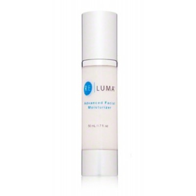 ReLuma Advanced Facial Moisturizer 1.7oz