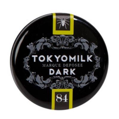 Tokyo Milk Absinthe Lip Elixir NO.84