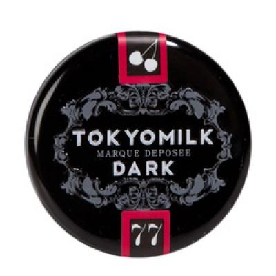 Tokyo Milk Cherry Bourbon Lip Elixir NO.77