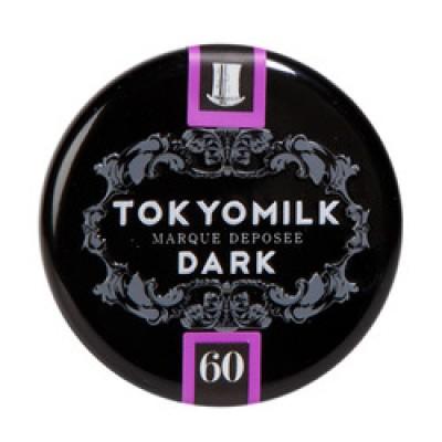 Tokyo Milk Coco Noir Lip Elixir NO.60
