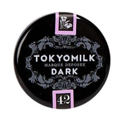Tokyo Milk La Vie En Rose Lip Elixir NO.42