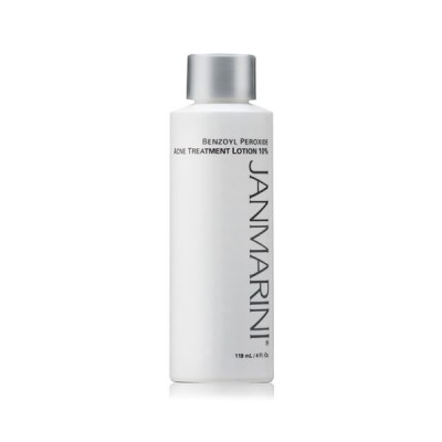 Jan Marini Benzoyl Peroxide - 5% and 10%