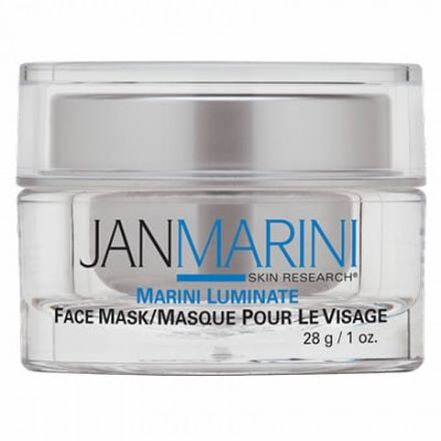 Jan Marini Luminate Face Mask 1oz