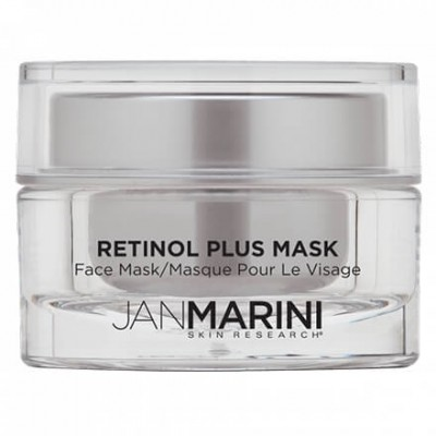Jan Marini Retinol Plus Mask 1.2oz