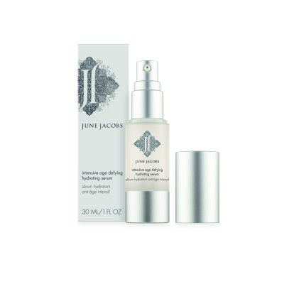 June Jacobs Intensive Age Defying Hydrating Serum