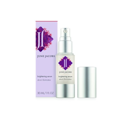 June Jacobs Brightening Serum 1oz