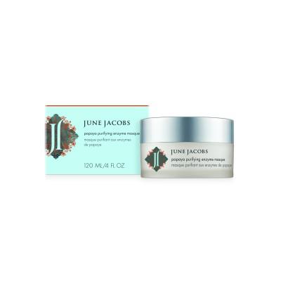 June Jacobs Papaya Purifying Enzyme Masque 3.7oz