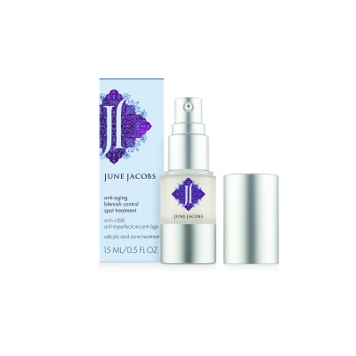 june jacobs anti-aging blemish control spot treatment 0.5oz