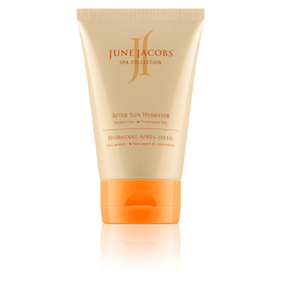 June Jacobs After Sun Hydrator 3.8oz