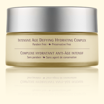 June Jacobs Intensive Age Defying Hydrating Complex