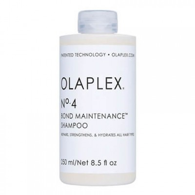 Olaplex No. 4 Bond Maintenance Shampoo 8.5oz