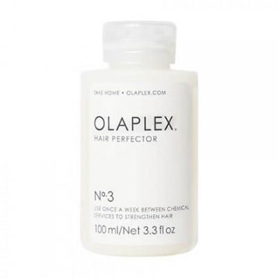 Olaplex No. 3 Hair Perfector 3.3oz