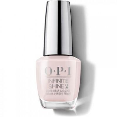 OPI Infinite Shine Lisbon Wants Moor OPI