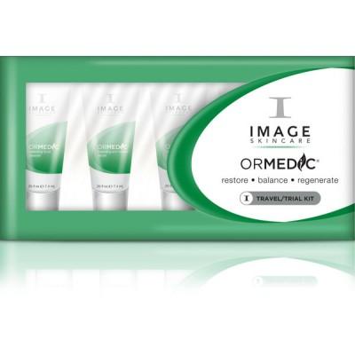 Image SkinCare Free Ormedic Trial Kit (Free Gift)