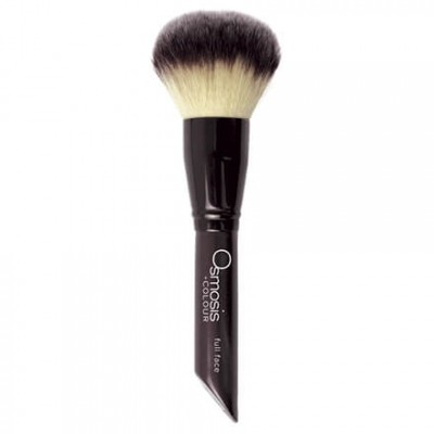 Osmosis+Colour Full Face Brush