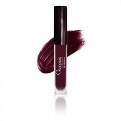 Osmosis Lip Intensive