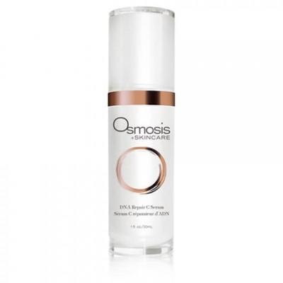 Osmosis+Skincare DNA Repair C Serum 30ml
