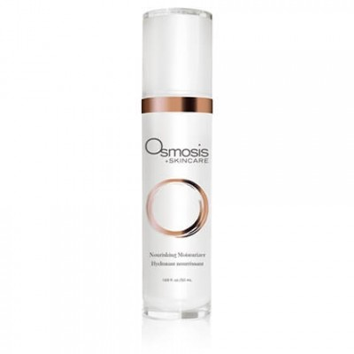 Osmosis+Skincare Nourishing Moisturizer